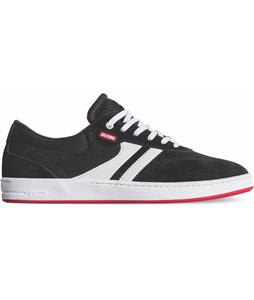 Globe Empire Skate Shoes