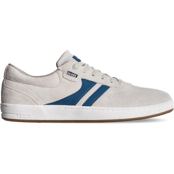 Globe Empire Skate Shoes