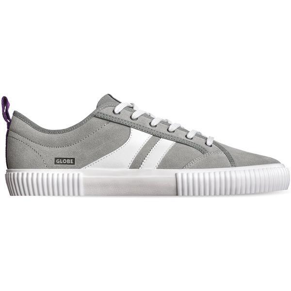 Globe Filmore Skate Shoes