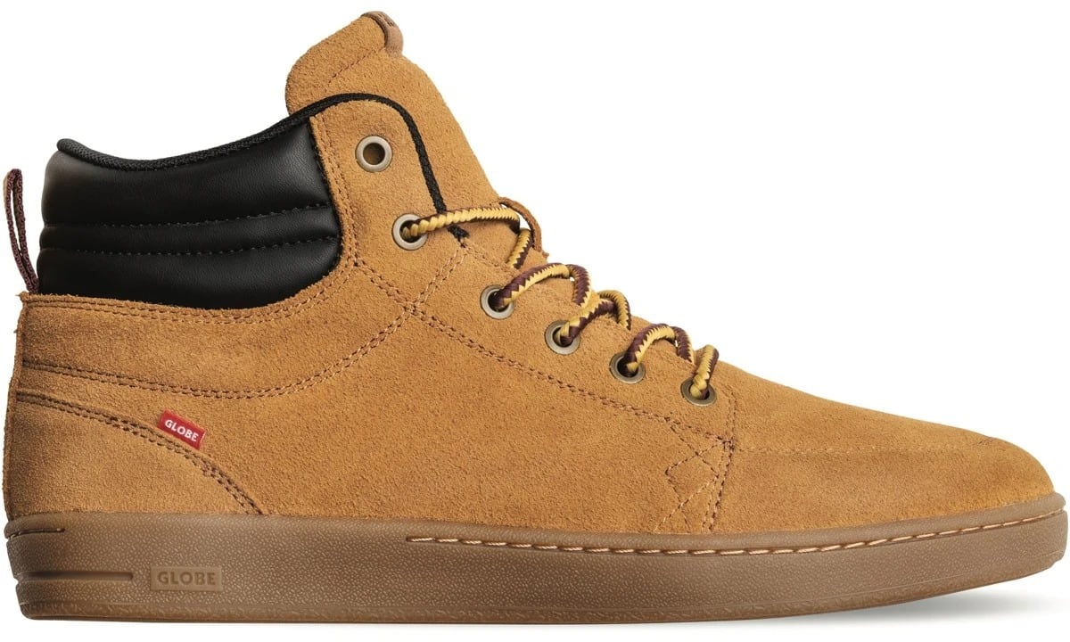 Globe GS Boot Skate Shoes