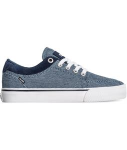 Globe GS Skate Shoes
