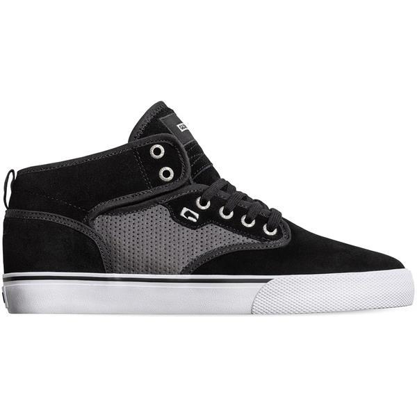 Globe Motley Mid Skate Shoes