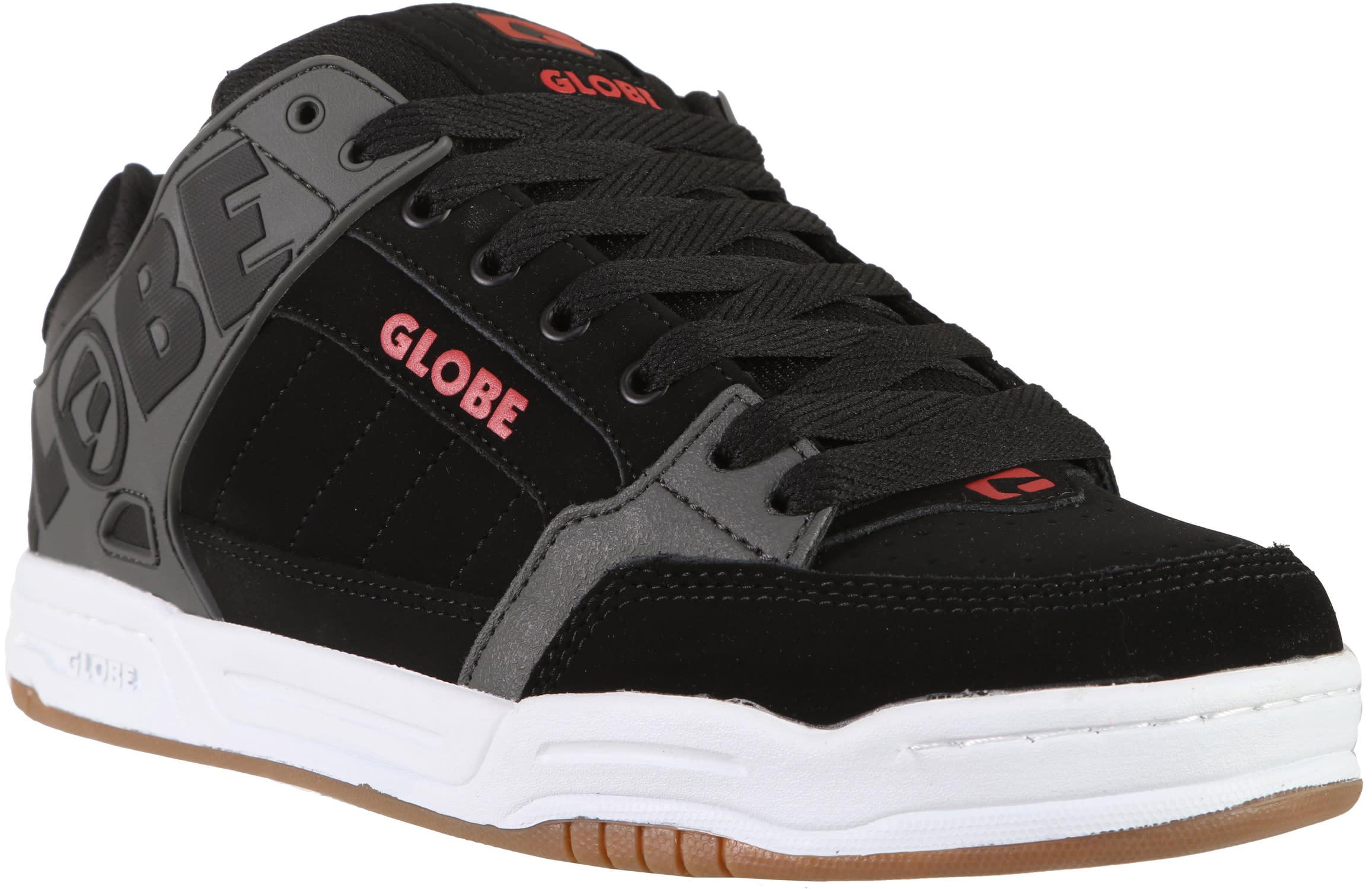 c18e9a150bb9 Globe Tilt Skate Shoes - thumbnail 2