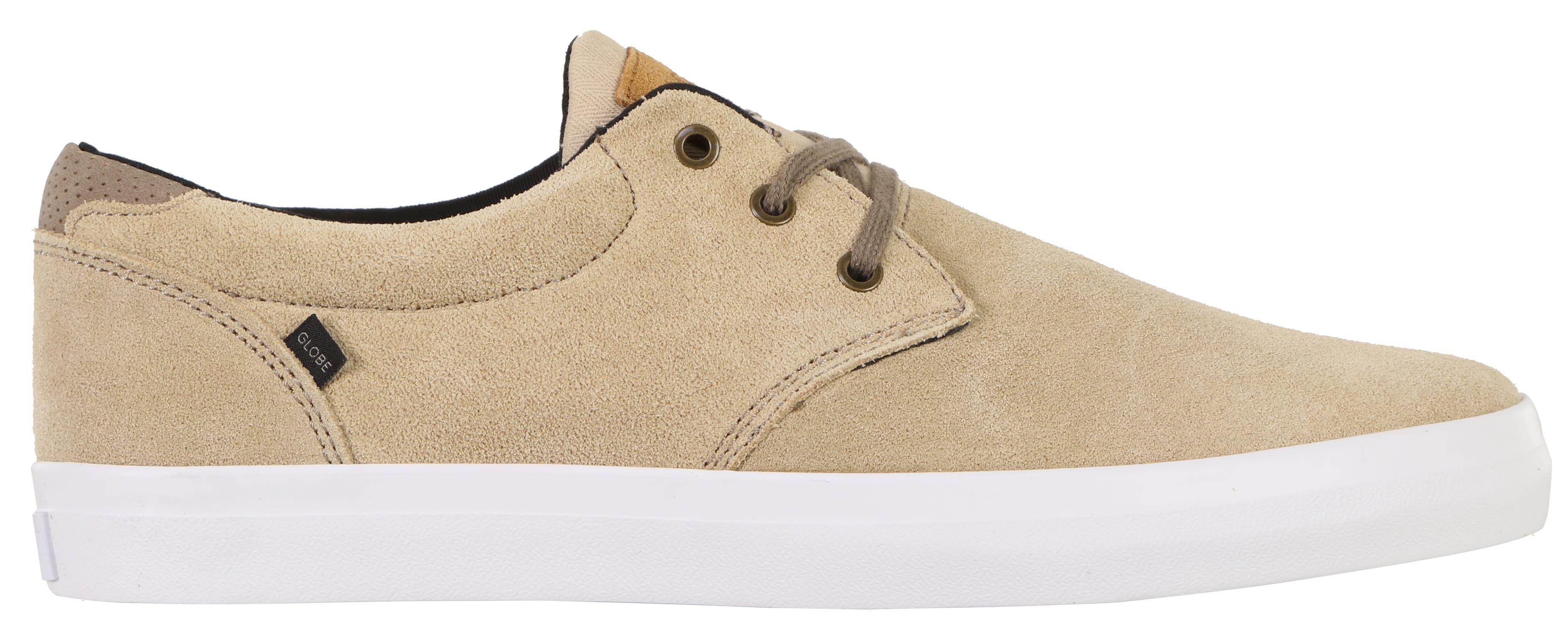Discount Skate Shoes Cheap Discount Skate Shoes