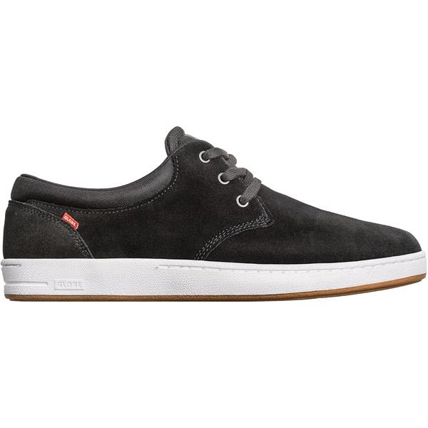 Globe Winslow SG Skate Shoes
