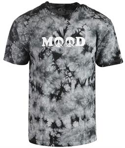 Gnarly Mood T-Shirt