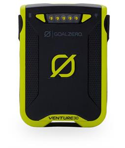 Goal Zero Venture 30 Waterproof Phone & Tablet Charger