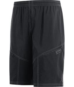 Gore Bike Wear Shorts+ Bike Shorts