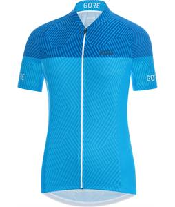 Gore C3 Optiline Bike Jersey