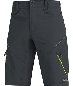Gore C3 Trail Bike Shorts