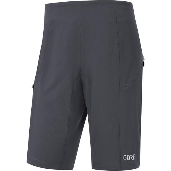 Gore Wear C3 Trail Bike Shorts - Womens 2019 6a2855a97