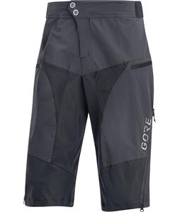 Gore Wear C5 All Mountain Bike Shorts