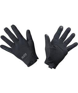 Gore Wear C5 Gore Windstopper Bike Gloves