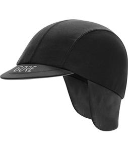 Gore Wear C5 Gore Windstopper Road Cap
