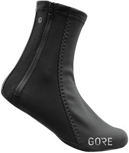 Gore Wear C5 Gore Windstopper Thermo Overshoes Bike Shoes