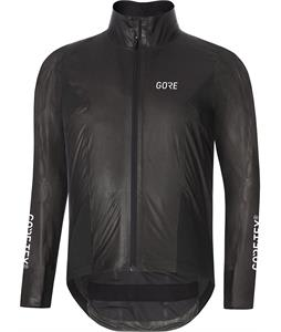 Gore C7 Shakedry Stretch Gore-Tex Bike Jacket