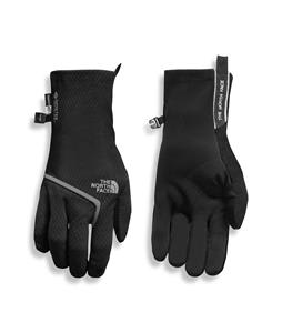 The North Face Closefit Tricot Gore-Tex Gloves