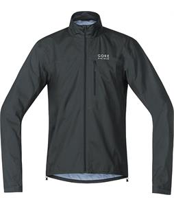 Gore Element Gore-Tex Active Bike Jacket