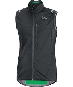 Gore Element Windstopper Active Shell Vest