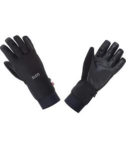 Gore Wear Gore Windstopper Insulated Bike Gloves