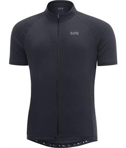 Gore Wear C3 A Bike Jersey
