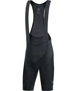 Gore Wear C3 Bib+ Bike Shorts