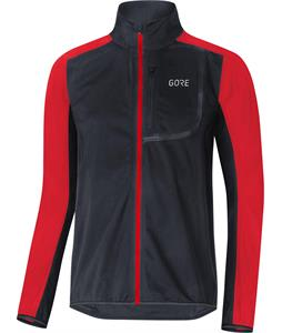 Gore Wear C3 Gore Windstopper Bike Jacket
