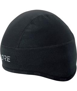 Gore Wear C3 Gore Windstopper Helmet Cap