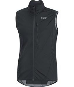 Gore Wear C3 Gore Windstopper Light Bike Vest