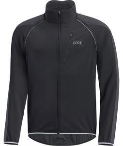 Gore Wear C3 Gore Windstopper Phantom Bike Jackets