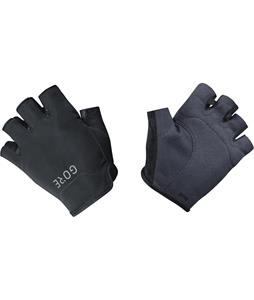 Gore Wear C3 Short Bike Gloves