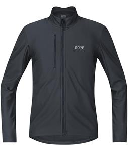 Gore Wear C3 Thermo Bike Jersey