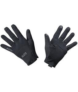 Gore Wear C5 Gore-Tex Infinium Bike Gloves