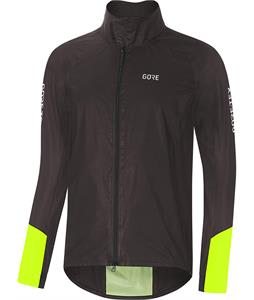 Gore Wear C5 Gore-Tex Shakedry 1985 Viz Bike Jacket
