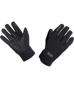 Gore Wear C5 Gore-Tex Thermal XC Ski Gloves