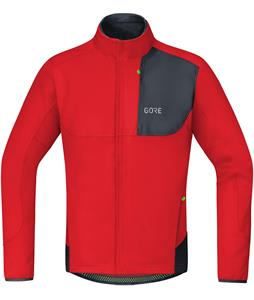 Gore Wear C5 Gore Windstopper Thermo Trail Bike Jacket