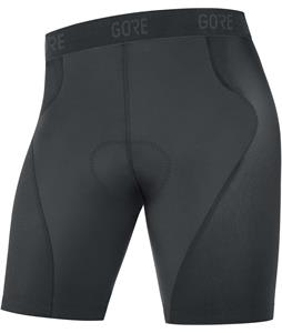 Gore Wear C5 Liner Tights+ Bike Shorts