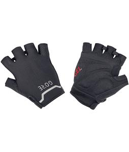 Gore Wear C5 Short Bike Gloves