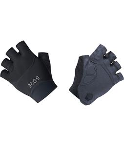 Gore Wear C5 Short Vent Bike Gloves