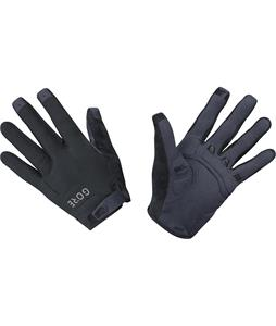 Gore Wear C5 Trail Bike Gloves