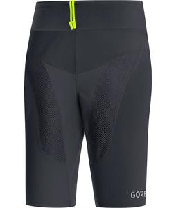 Gore Wear C5 Trail Light Bike Shorts