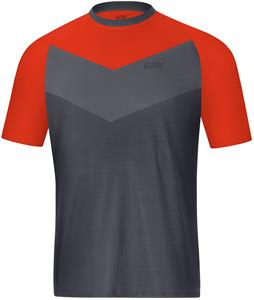 Gore Wear C5 Trail SS Bike Jersey