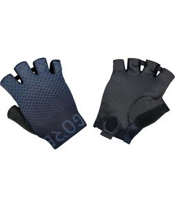Gore Wear C7 Cancellara Short Pro Bike Gloves