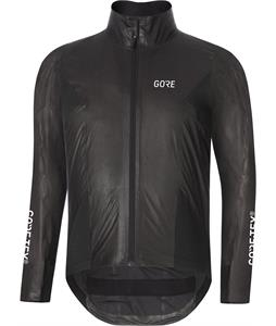 Gore Wear C7 Gore-Tex Shakedry Stretch Bike Jacket