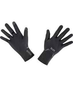 Gore Wear Gore-Tex I-Stretch Bike Gloves