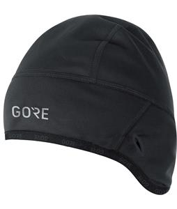Gore Wear Gore Windstopper Thermo Beanie