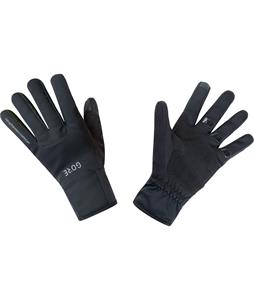 Gore Wear Gore Windstopper Thermo XC Ski Gloves