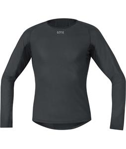 Gore Wear Gore Windstopper Thermo L/S Shirt