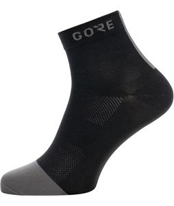 Gore Wear Light Mid Socks
