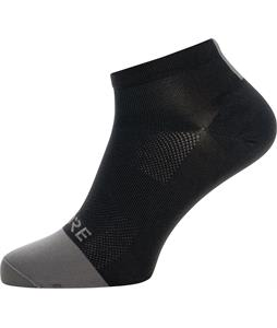 Gore Wear Light Short Socks